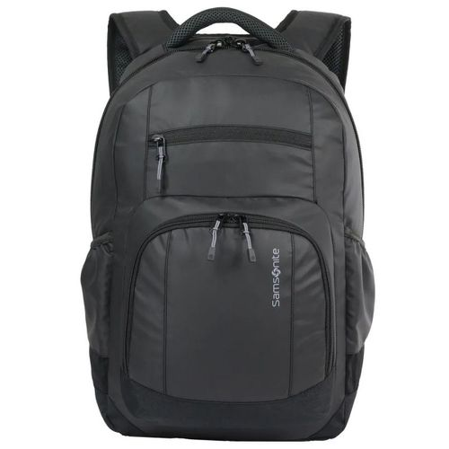 Mochila Samsonite Elevation Bravo laptop