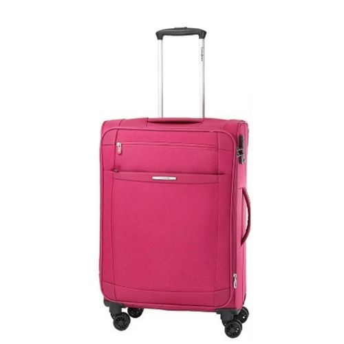 Valija Samsonite Shield Chica  55/20 exp.