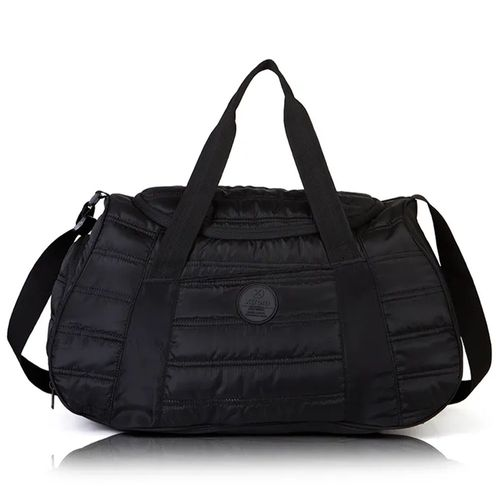 Bolso X trem Sportbag Black